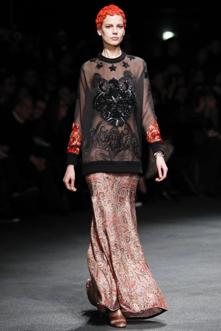 фото свитшот Givenchy 3