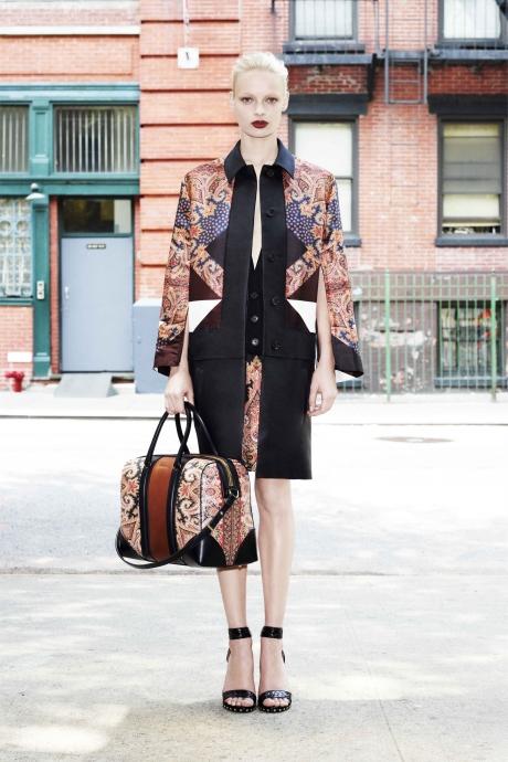 фото Givenchy