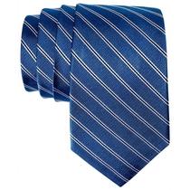фото галстук Ralph Lauren