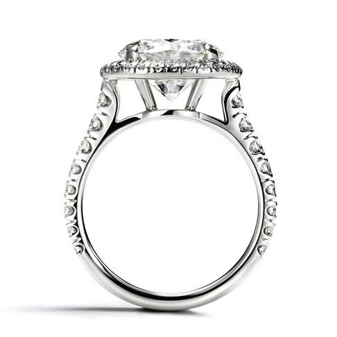 фото кольцо