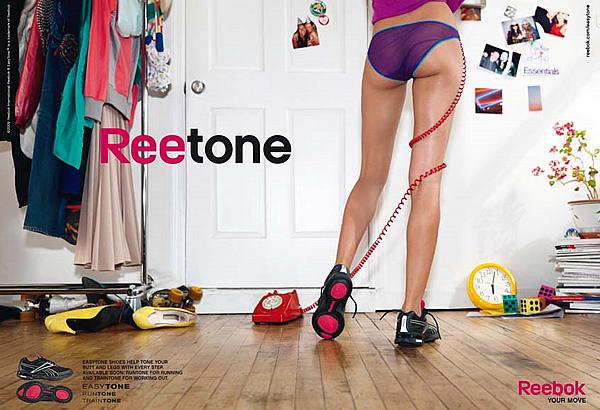 reebok-easytone-shoes-ad