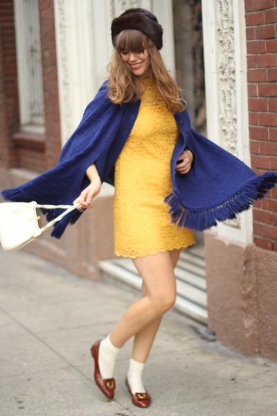 фото желтое платье  3