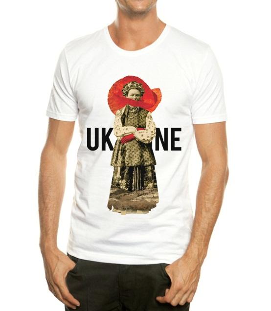 фото футболка Braty Graphic Design