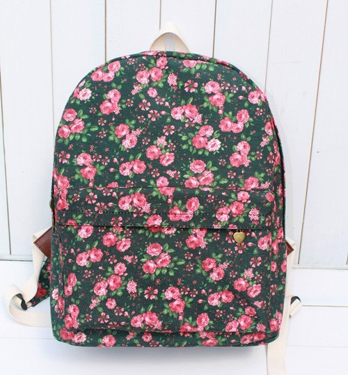 Стильные рюкзаки украина рюкзаки duobag