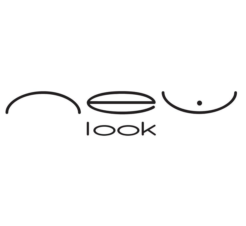 New-Look логотип