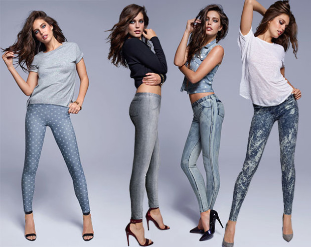 Calzedonia-Spring-Summer-2015