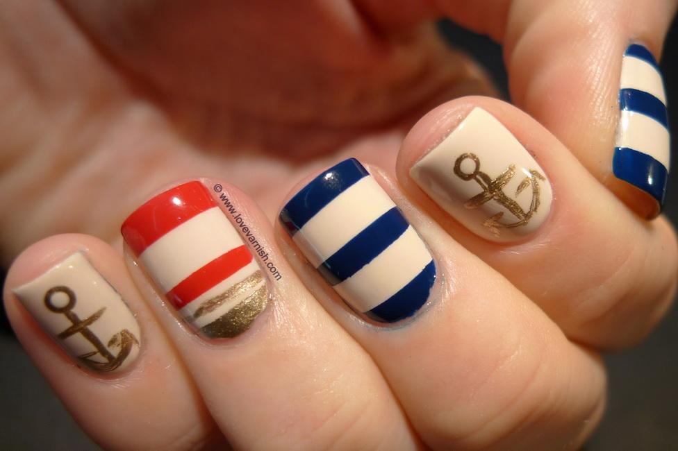summer-nail-designs-2015