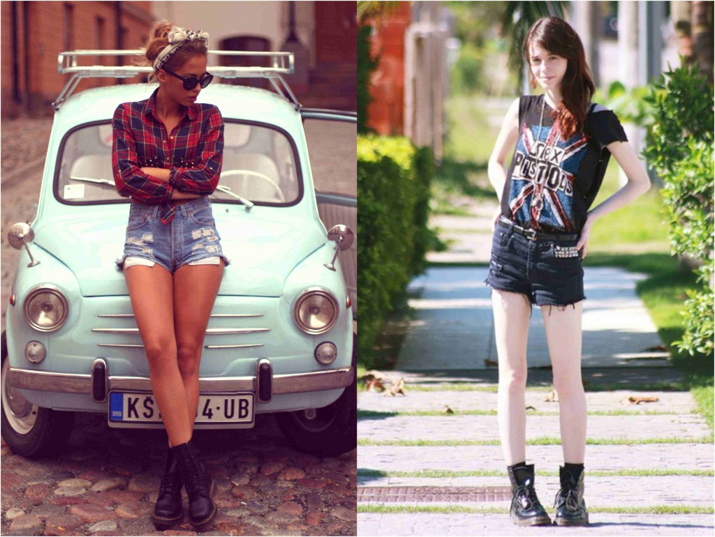 Dr.-Martens_with_shorts
