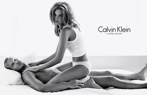 фото Calvin Klein Underwear