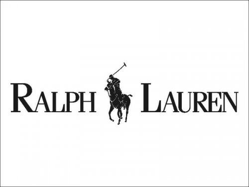 логотип Ralph Lauren