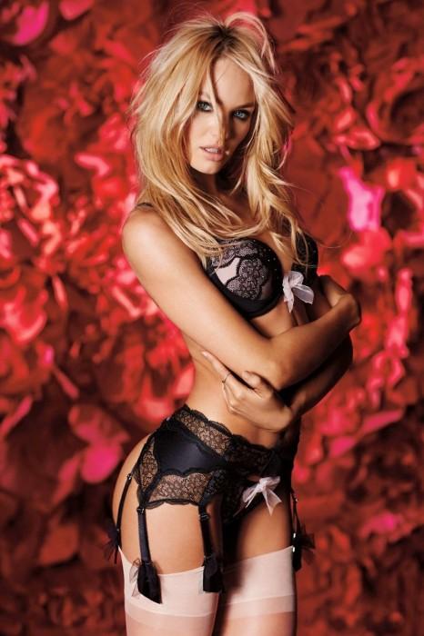фото Victoria's Secret 6