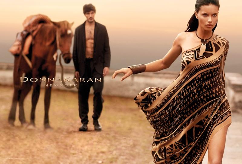 donna-karan фото