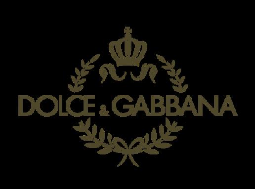 логотип Dolce & Gabbana