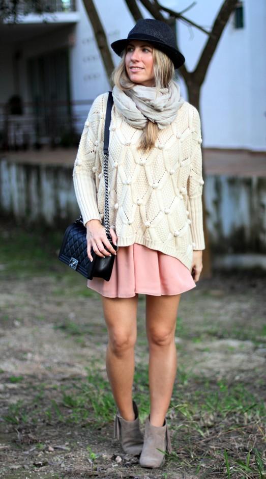 фото юбка солнце 15
