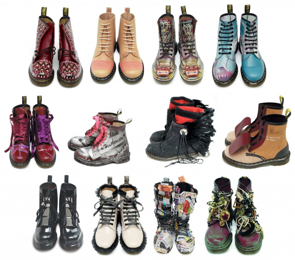 Dr.Martens_50th_Anniversary